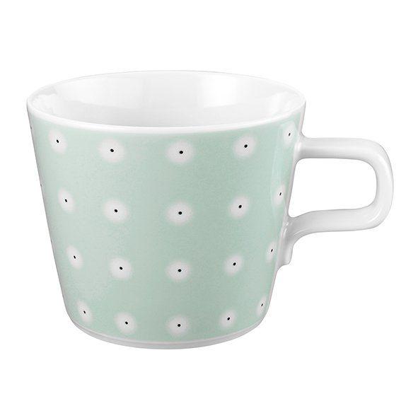Seltmann Weiden Cappuccino-Teetasse »No Limits Favorite«