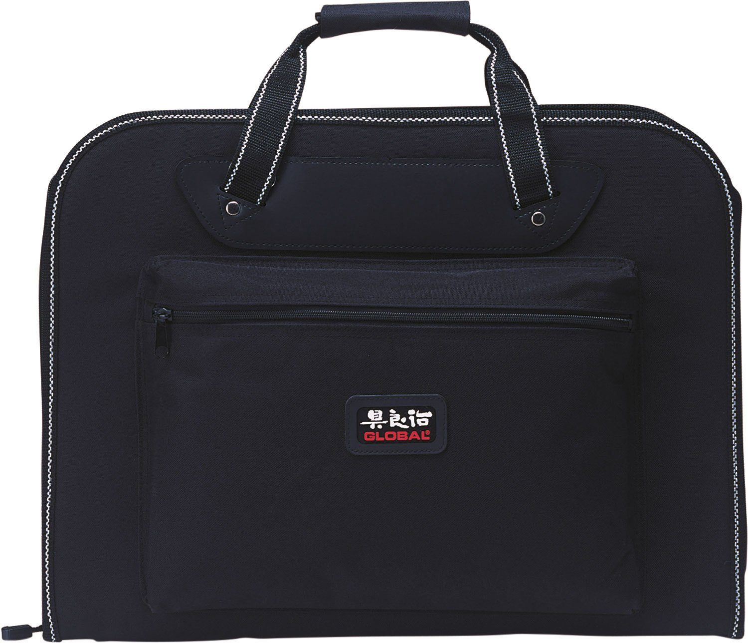 GLOBAL PRO Messertasche