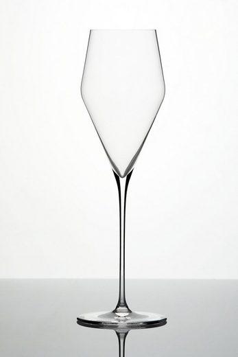 Zalto Denk Art Champagner-Glas