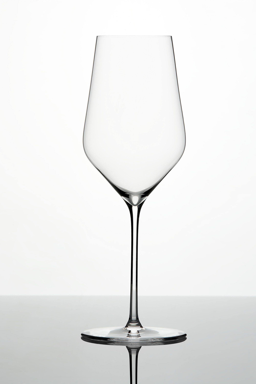 Zalto Denk Art Weißwein-Glas