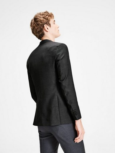 Jack & Jones Woll- Blazer