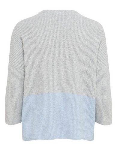 Only Lockerer Strickpullover