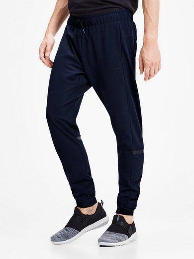 Jack & Jones Tech Sportliche Sweathose
