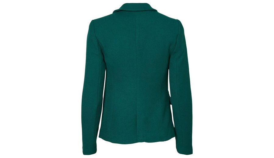 Günstig Kaufen Countdown-Paket Vero Moda Klassischer Blazer Angebote Zum Verkauf 0AqYf0ir4j