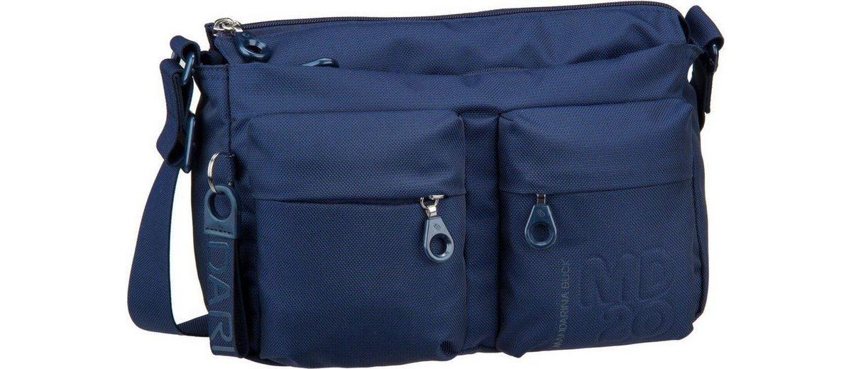 Günstig Kaufen Kauf Geniue Händler Günstiger Preis Mandarina Duck Umhängetasche MD20 Crossover Bag QMTX5 Original Zum Verkauf 682iHtozxE