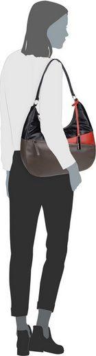 Picard Handtasche Revival 8196