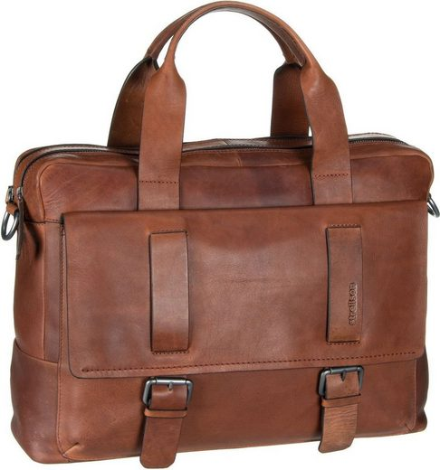 Strellson Aktentasche Turnham BriefBag XLHZ