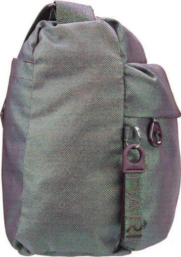 Mandarina Duck Umhängetasche MD20 Lux Crossover Bag QNTT4