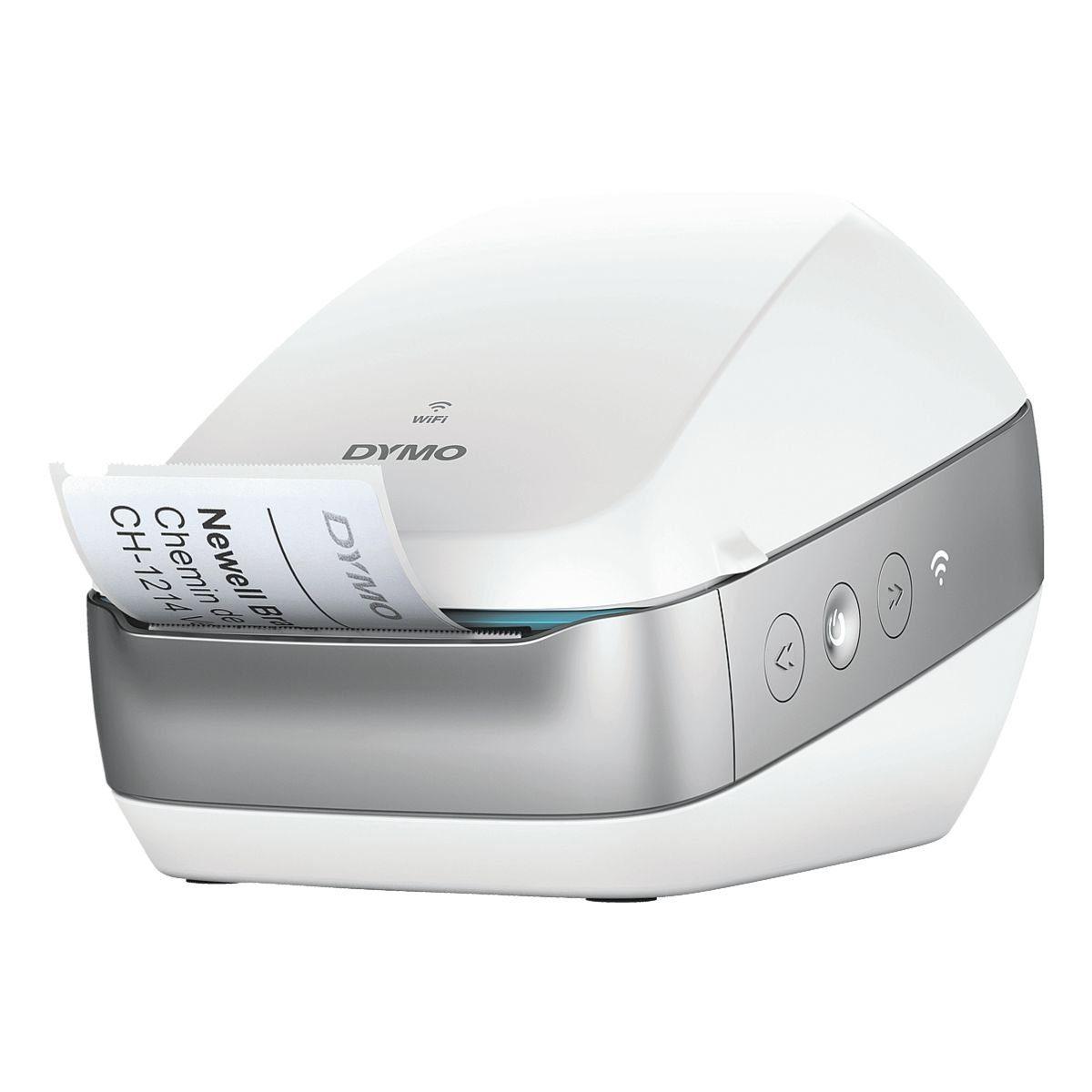 DYMO Etikettendrucker Wireless »Labelwriter«