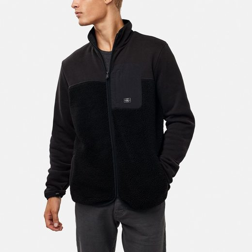 O'Neill Fleecejacke Outdoor Polar