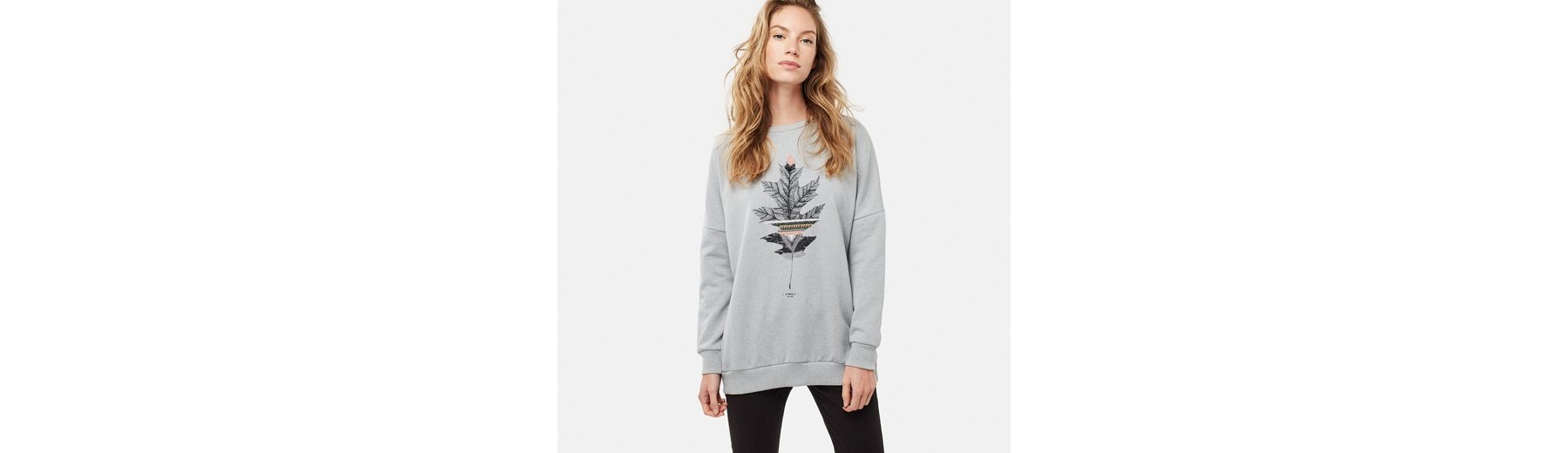 O'Neill Pines Sweatshirt Sweatshirt Peaceful O'Neill Peaceful Pines O'Neill 0a0rHC