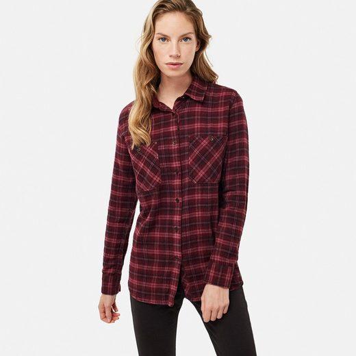 O'Neill Hemd langärmlig Modern Check