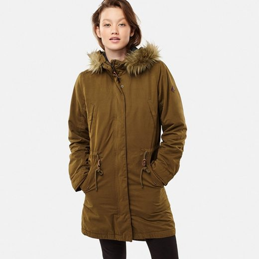 Oneill Jacke Relaxed Parka