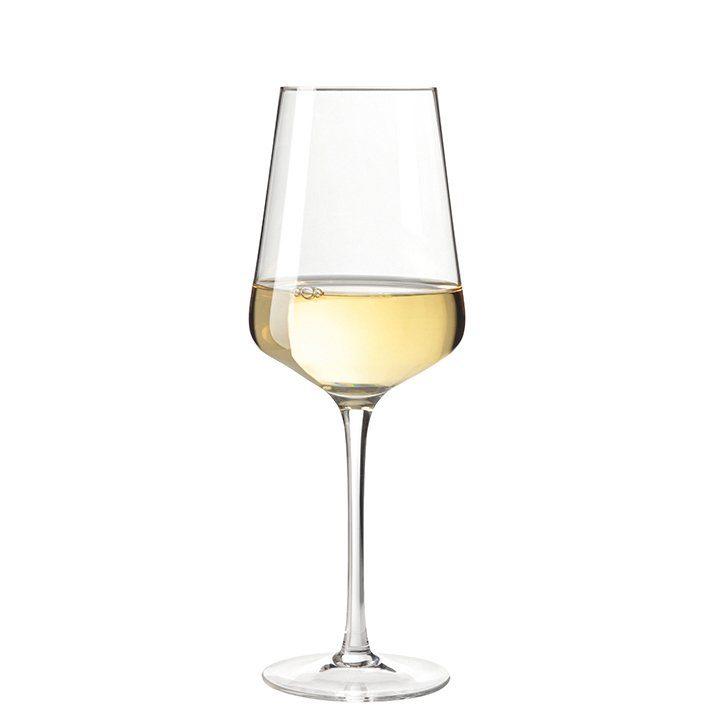 Leonardo Weißweinglas »Puccini«