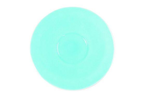 Kahla Frühstücks-Untertasse »Pronto Colore«