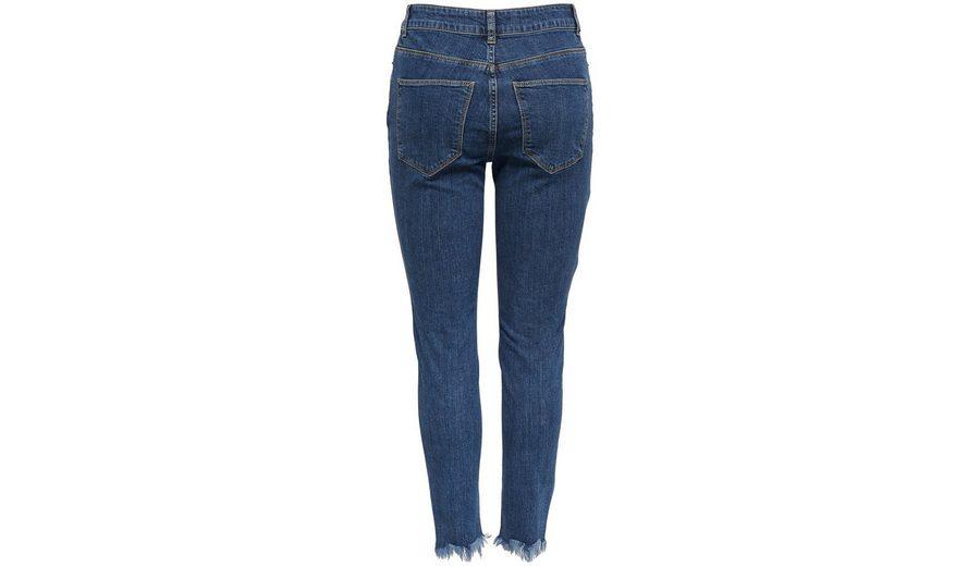 Only Studio2 hw Destroy Slim Fit Jeans Online Kaufen ewT2AOCB