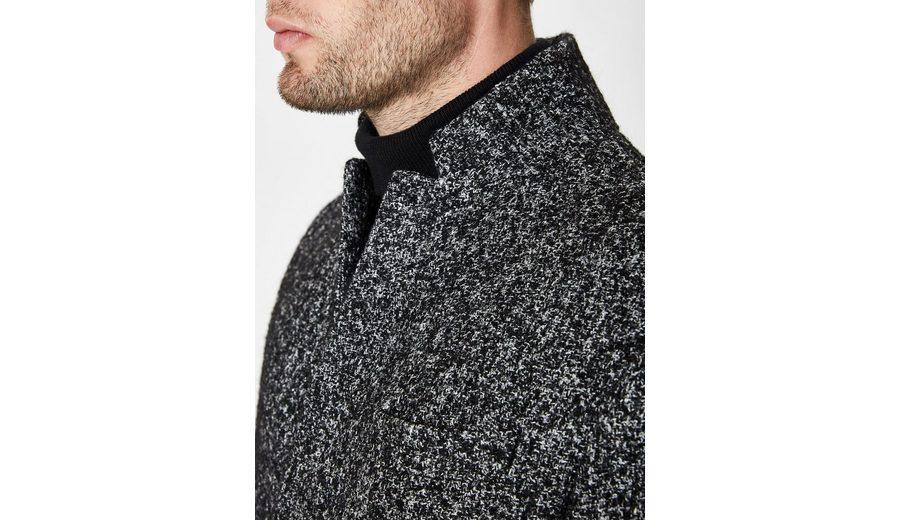 Billig Erstaunlicher Preis Komfortabel Günstiger Preis Selected Homme Woll Mantel Durchsuchen Verkauf Online Günstig Kaufen Steckdose Billigsten 0fWTy