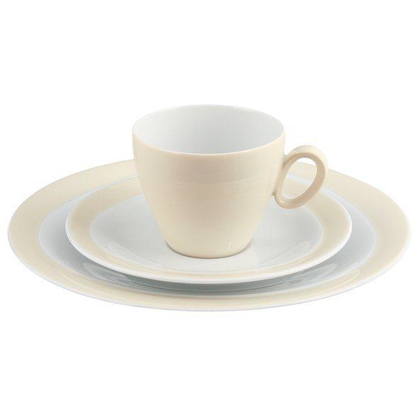 seltmann weiden kaffee gedeck 3 tlg trio kaufen otto. Black Bedroom Furniture Sets. Home Design Ideas