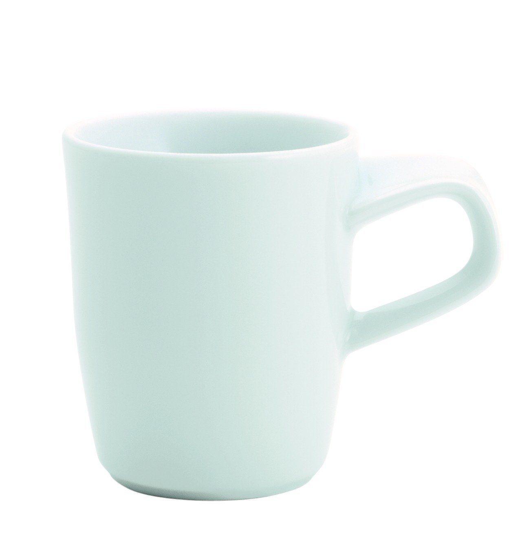 Kahla Espresso-Obertasse »Elixyr«