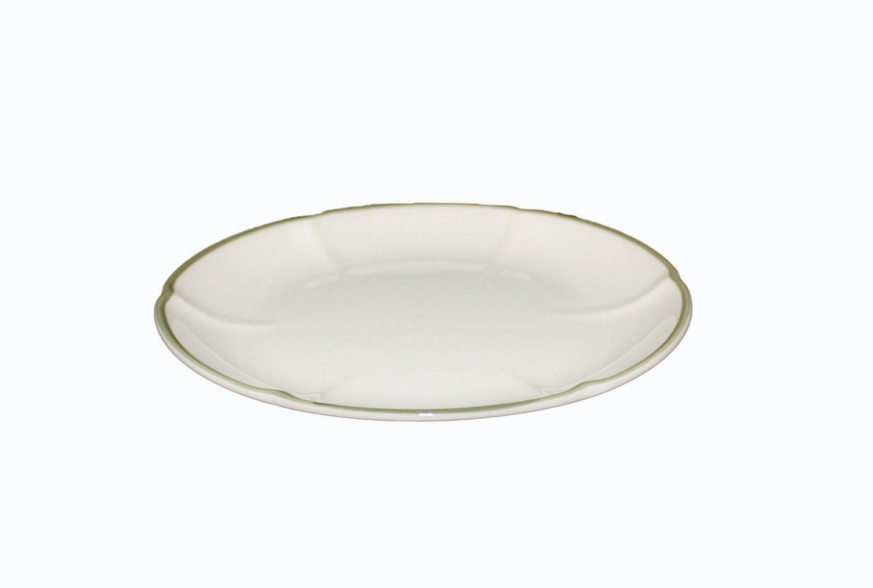 Zeller Keramik Suppenuntertasse »Schäfchen«
