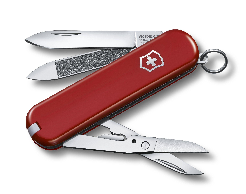 Victorinox Taschenmesser »Executive 81«