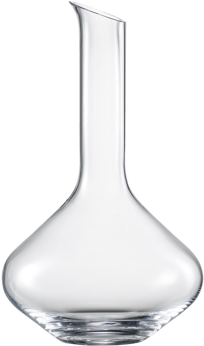 Schott Zwiesel Rotweindekanter 0,75 Liter »Vinao«