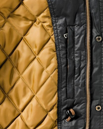 Camel Active Carbonjacke