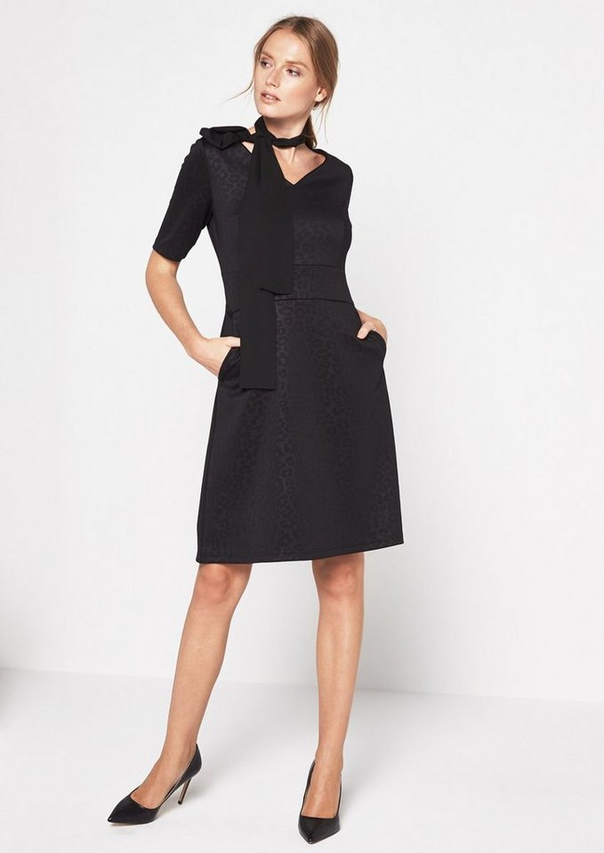 Business kleid otto