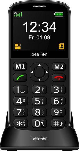 Beafon Handy »SL340i 3G«