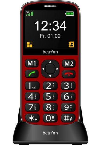 BEAFON Mobilusis telefonas »SL340i 3G«