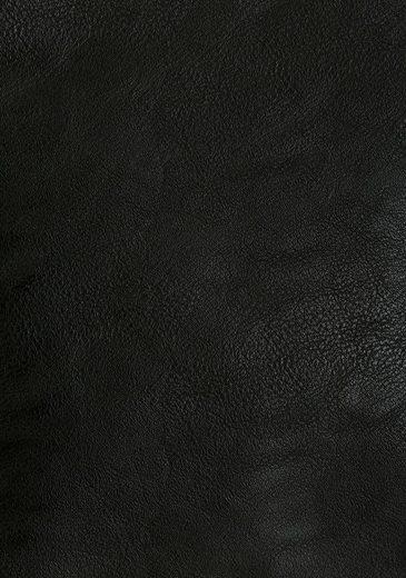 Gabor Umhängetasche »lisa« Mit Crossbody Umhängeriemen bag Verstellbarem zRzOqrw6