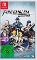 Fire Emblem Warriors Nintendo Switch, Bild 1
