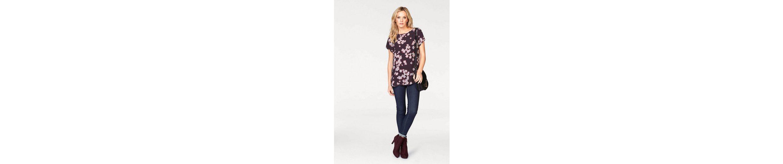 Online 100% Garantiert Vero Moda Shirtbluse FABALICIOUS Outlet Kaufen Kosten Für Verkauf dCfY8Tes1