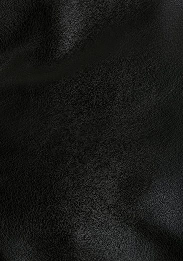 Gabor Umhängetasche Mit Umhängeriemen Crossbody »lisa« Verstellbarem 8n710rw8q