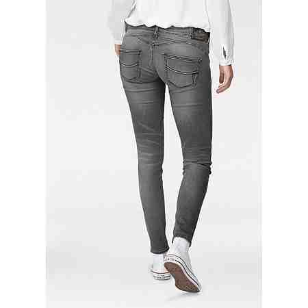 Ob trendy oder chic - mit der richtigen Jeans sind Sie immer passend gekleidet!