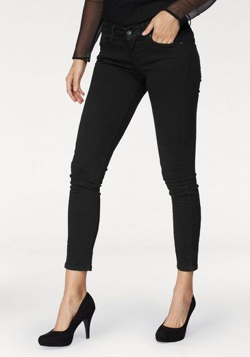 Pepe Jeans Skinny-fit Jeans Soho, With Stretch-share