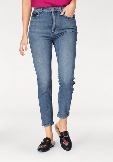 Pepe Jeans Mom-jeans Betty, In Ankle-length