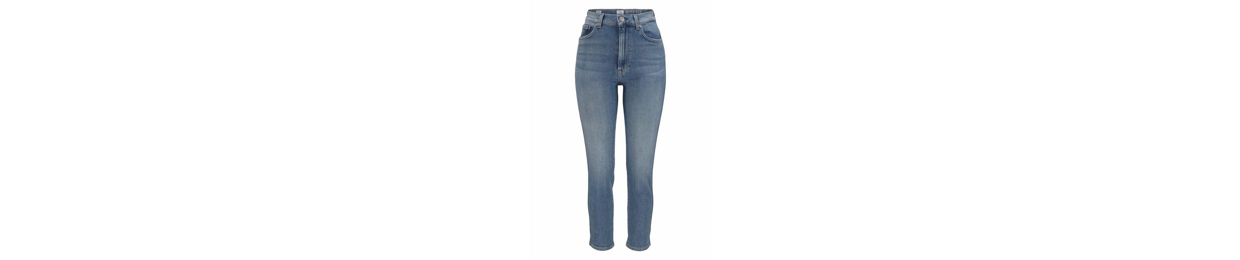 Jeans Mom Kn枚chell盲nge Jeans Jeans in Kn枚chell盲nge Jeans BETTY Jeans Pepe in BETTY Pepe Mom Mom Pepe wC7nqPnAU