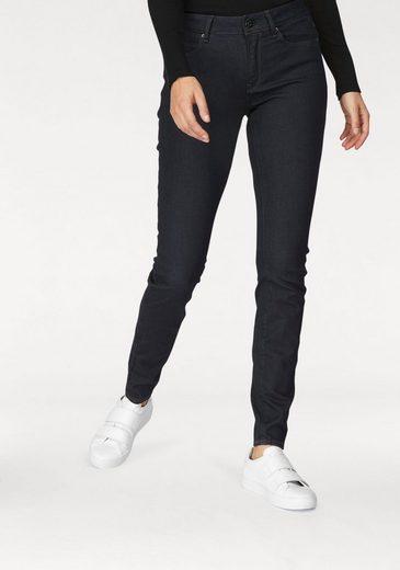 fit Raw G »g High star Super Skinny« lt;3 Stretch Mit jeans Skinny tgZqr5xRwZ