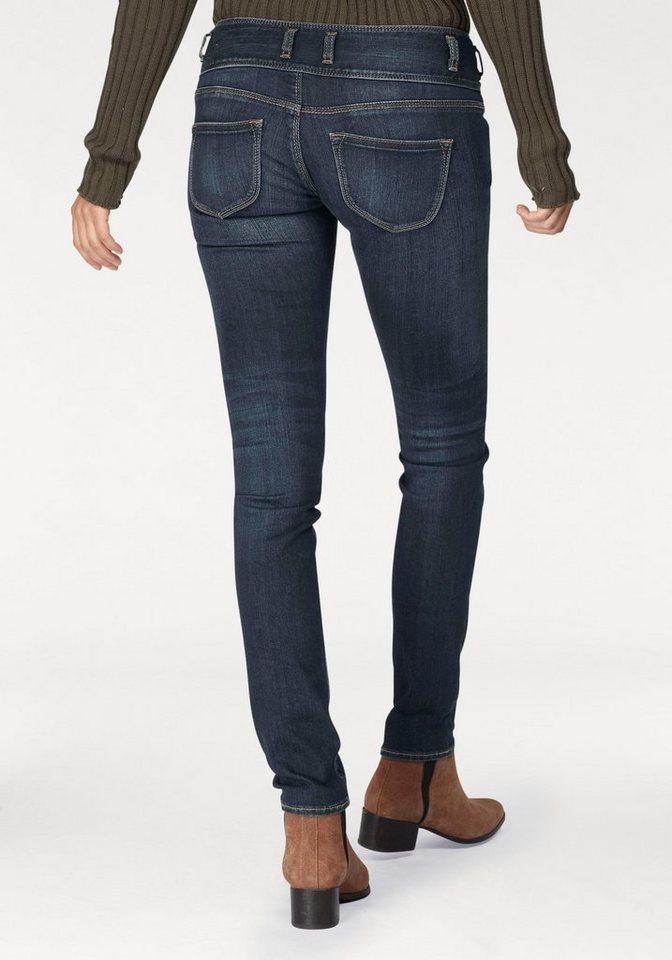 herrlicher birdy preisvergleich jeans g nstig kaufen bei. Black Bedroom Furniture Sets. Home Design Ideas
