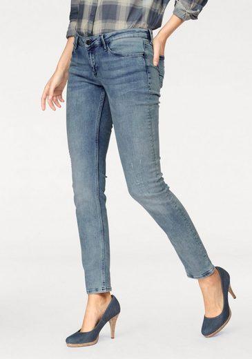Cross Jeans® Skinny-fit-Jeans Adriana