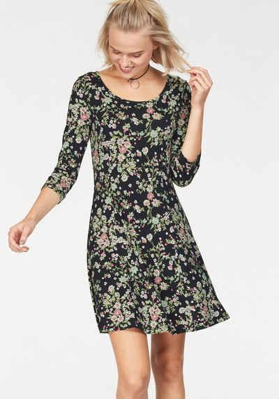 Schwarzes Kleid online kaufen | OTTO