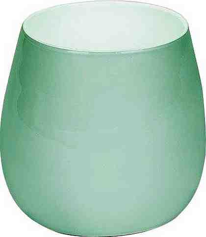 Lambert Vase »Pisano«