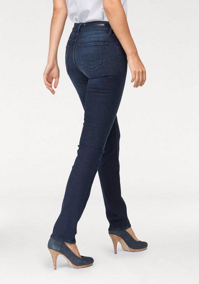 Cross jeans damen anya