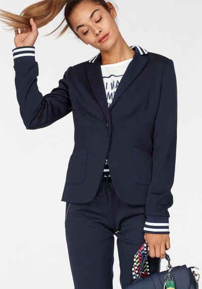 Blazer online kaufen » Fashion Must-have 2019   OTTO 759888f4bf