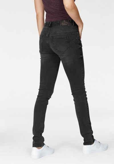 Schwarze jeans bei otto