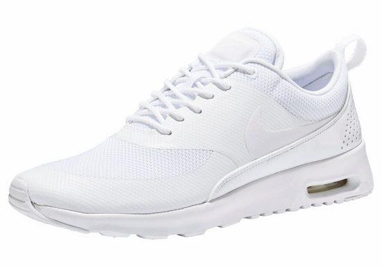 Nike Sportswear Air Max Thea Sneaker