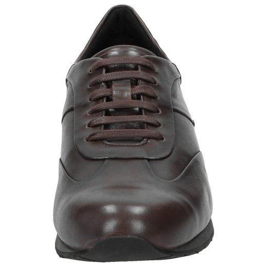 SIOUX Gebino Sneaker