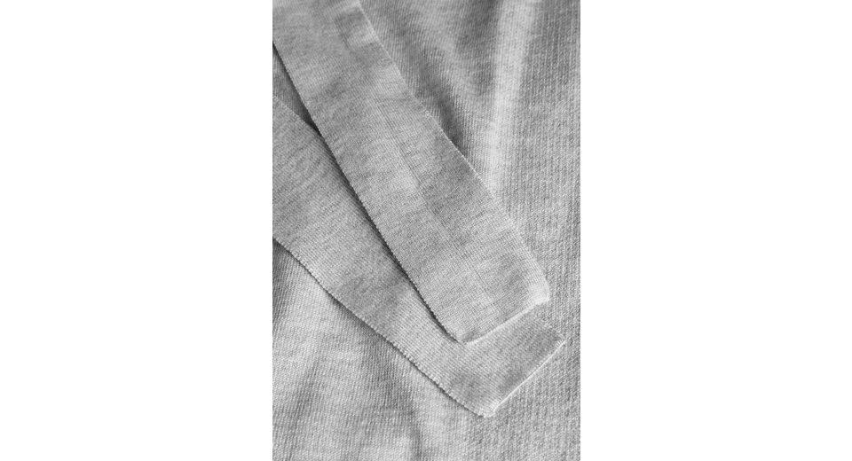 Aussicht Verkauf Besuch Neu Next Luxuriöser Cardigan mit Gürtel Verkauf Auslass Original QV54FDpl3