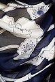 Next Schal mit Blumendruck, Bild 2